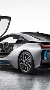 bmw i8 wallpaper bmw i8 back silver iphone 6 plus hd wallpaper hd free download