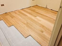 Laminate Flooring Free Fitting Nice Flexible Floor Molding Laminate Transition Superb Wood To