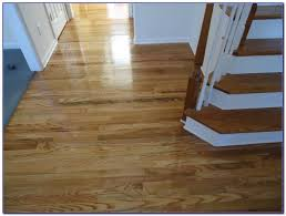 hardwood flooring raleigh nc flooring designs