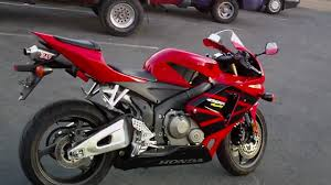 used honda cbr600 for sale contra costa powersports 2005 honda cbr 600rr used motorcycle