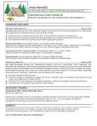 Substance Abuse Counselor Resume Sample by Academic Advisor Resume Sample Formats Csat Co