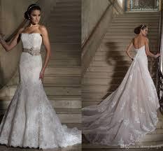dennis basso wedding dresses discount 2015 dennis basso wedding dresses a line strapless
