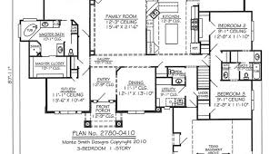 captivating house plans hawaii images best idea home design