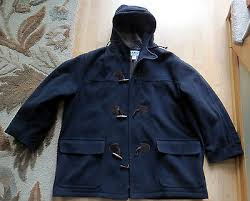 awesome duffle coats collection on ebay