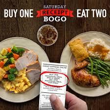 outback steakhouse thanksgiving hours boston market bostonmarket twitter
