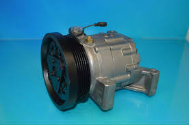 isuzu amigo teal ac compressor for honda passport isuzu amigo axiom rodeo sport 1