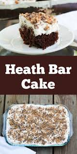 best 25 heath bar cakes ideas on pinterest heath drinks heath