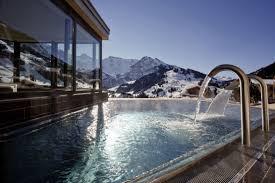 infinity pool designs inground pools plaster swiming designs for exterior design large size infinity pool with fountain in ground pools pool spa photos fiberglass
