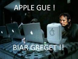 Mad Dog Meme - meme apple mad dog meme apple mad dog meme indonesia