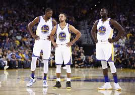 are the golden state warriors the nba u0027s villians top story lines