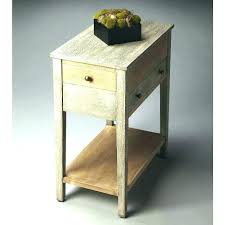 small wood end table small wood end table small wood table walmart pmdplugins com