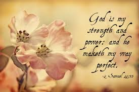 famous bible quotes strength famous bible quotes about strength