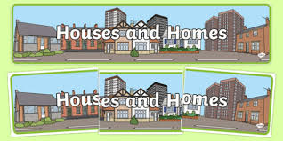 house and homes houses and homes display photos houses and homes houses