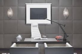Computer Desks Las Vegas by Bedroom Simple 4 Bedroom Suites In Las Vegas Decoration Ideas