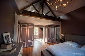 idee chambre parentale avec salle de bain suite parentale avec salle de bain et dressing simple gallery of