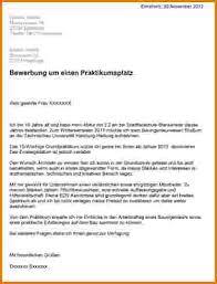 bewerbung praktikum architektur praktikum freiburg transition plan templates
