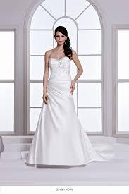 Wedding Dresses Sheffield D U0027zage Wedding Dress Collection Wedding Dresses Pinterest