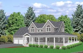 cape cod home design small 2 story 3 bedroom house plans unique beautiful cape cod home