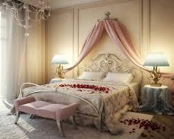 idee deco chambre romantique tapis persan pour model de décoration de salon beau beautiful idee