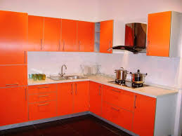 best modern kitchen cabinets for small kitchens three dimensions lab