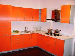 discount modern kitchen cabinets best modern kitchen cabinets