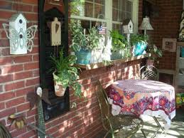 Easter Decorations For Porch by Kid Friendly Easter Party Decorations And Home Decor Ideas