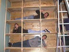 basement shelving ideas avivancos com