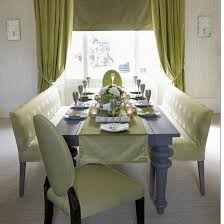green dining room ideas guide and tips for marvellous minimalist interior design in modern