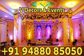 marriage decorations wedding decoration stage decoration reception decoration birthday