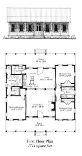 house plan com cool house plan id chp 38703 total living area 1783 sq ft 4
