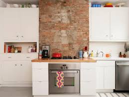 small kitchen seating ideas cabinet small kitchens with island awesome small kitchen island