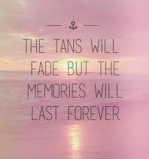 best memories of summer season http inspirequotes net best