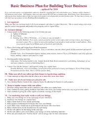 business analysis plan template business plan cmerge