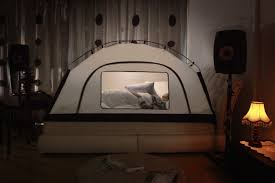 room in room is a warm indoor tent for adults