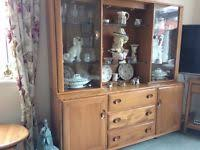 Ercol Windsor Sideboard For Sale Ercol Windsor Sideboard Stuff For Sale Gumtree