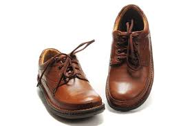 brown s boots sale clarks wallabees sale clarks nature three brown leather