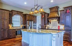 kitchen cabinets top trim crown molding ideas for your home