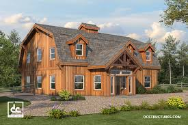house kit the alberta barn home kit 3 bedroom gambrel barn home dc