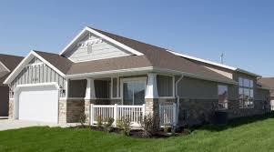 Utah House Plans Home Plans U2013 Ovation Homes