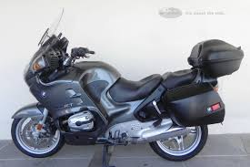 page 1 new u0026 used r1150rt motorcycles for sale new u0026 used