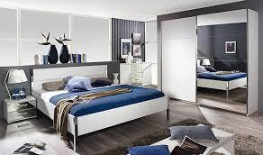 chambre adulte compl e design chambre adulte complète design moita http basika fr meuble