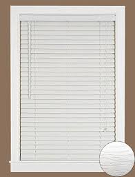 window blind 2