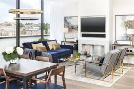 3 bedroom penthouse for sale in highgate road london nw5