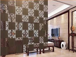 online buy wholesale frame room divider from china frame room