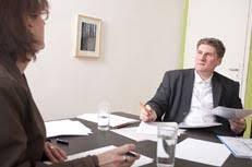 vorstellungsgespräche führen vorstellungsgespräch vorstellungsgespräch üben coaching