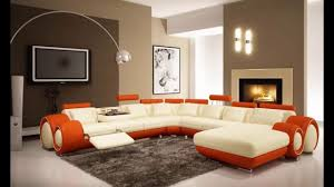 home furniture home office furniture home bar furniture youtube