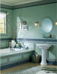 bathroom decorating ideas 2014 91 best bathroom paint paper ideas images on