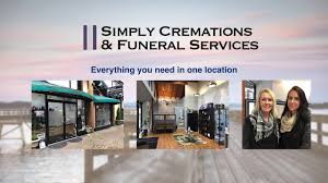 simply cremations simply cremations