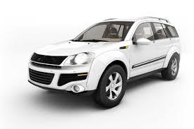 mazda hybrid 4x4 interactive car gore