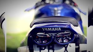 gallery of yamaha r6 2000